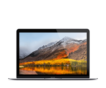 ремонт macbook 12 retina в алматы