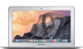 ремонт macbook air 11 в алматы